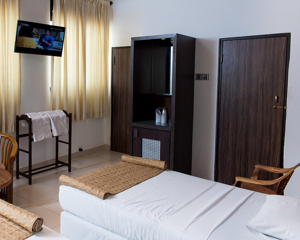 Hotel sunshine rooms in colombo for 20 rooms hotel